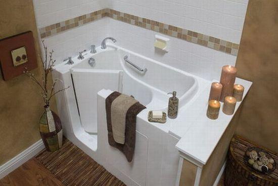 best hattiesburg walk−in bathtub installer | cain's mobility ms